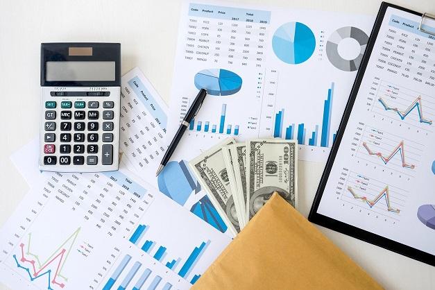 نرم افزار حسابداری خدماتی 1 نرم افزار حسابداری خدماتی