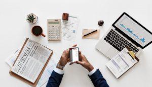 نرم افزار حسابداری خدماتی 2 300x173 نرم افزار حسابداری خدماتی