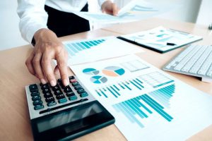 نرم افزار حسابداری خدماتی 2