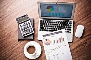 نرم افزار حسابداری ساده 1 300x200 نرم افزار حسابداری ساده (1)
