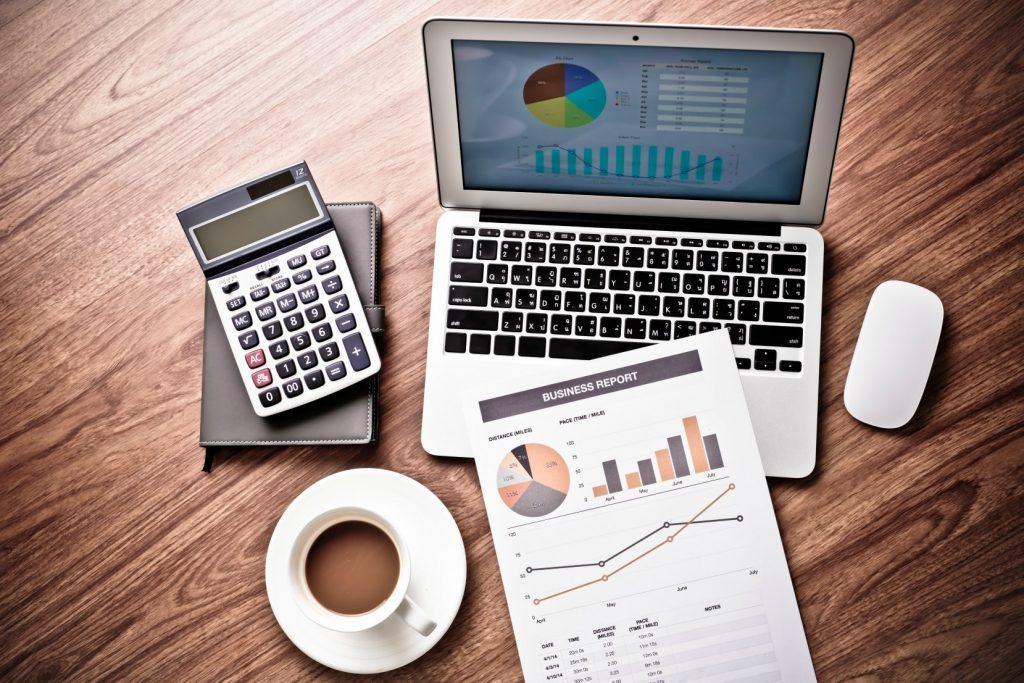 نرم افزار حسابداری ساده 1 نرم افزار حسابداری ساده