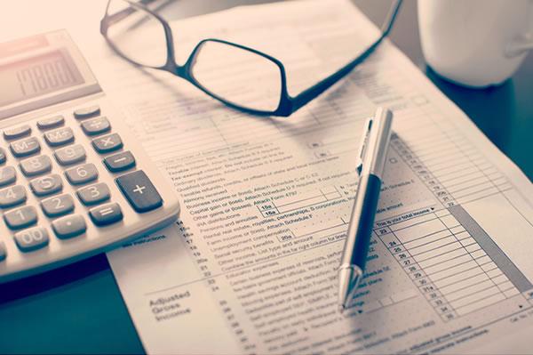 نرم افزار حسابداری ساده 2 نرم افزار حسابداری ساده