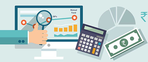 نرم افزار حسابداری شرکتی ساده 1 نرم افزار حسابداری شرکتی ساده