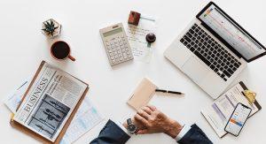 نرم افزار حسابداری شرکتی 1 300x163 نرم افزار حسابداری شرکتی 1