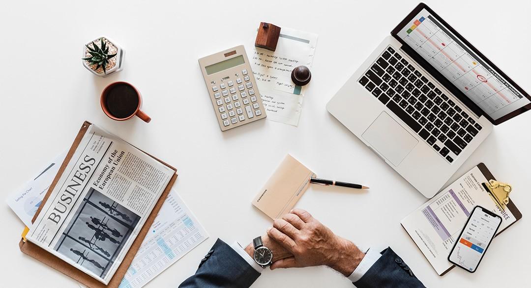 نرم افزار حسابداری شرکتی 1 نرم افزار حسابداری شرکتی