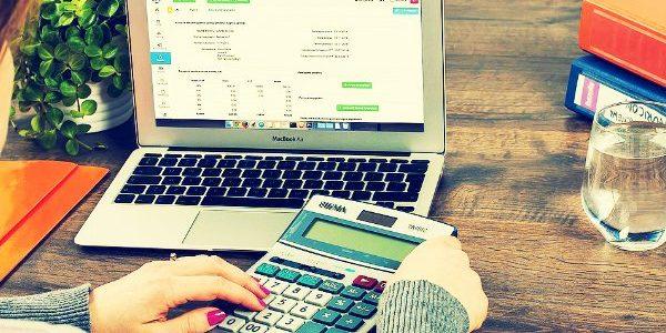 نرم افزار حسابداری شرکتی 2 نرم افزار حسابداری شرکتی