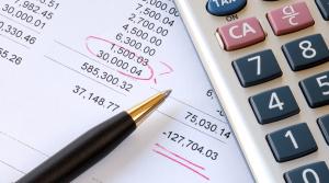 نرم افزار حسابداری شرکت خدماتی 1 300x167 نرم افزار حسابداری شرکت خدماتی 1