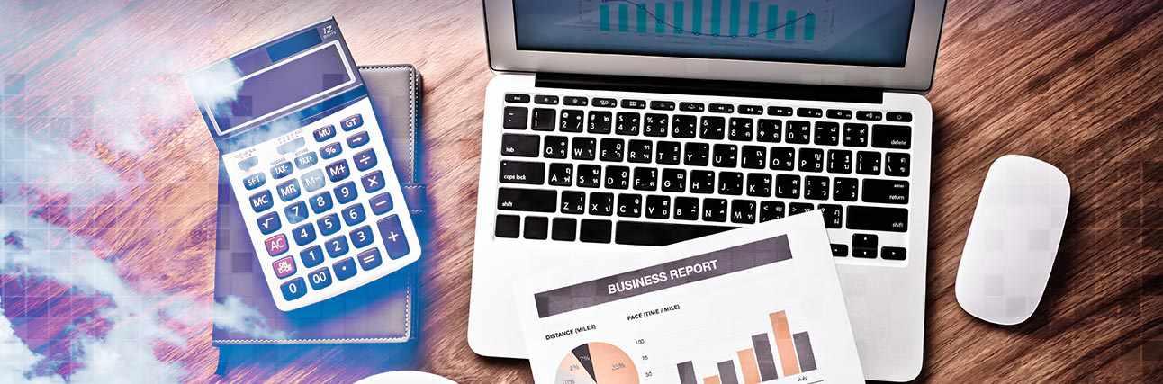 نرم افزار حسابداری شرکت خدماتی نرم افزار حسابداری شرکت خدماتی