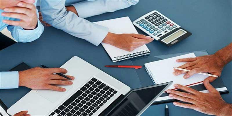 نرم افزار حسابداری صنعتی 1 نرم افزار حسابداری صنعتی