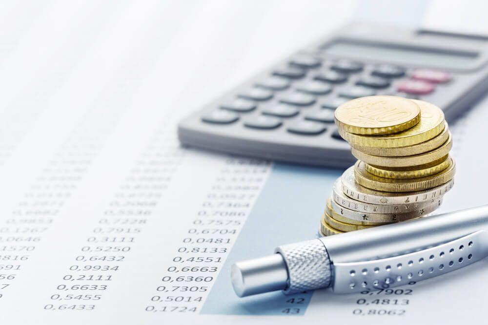نرم افزار حسابداری صنعتی 2 نرم افزار حسابداری صنعتی