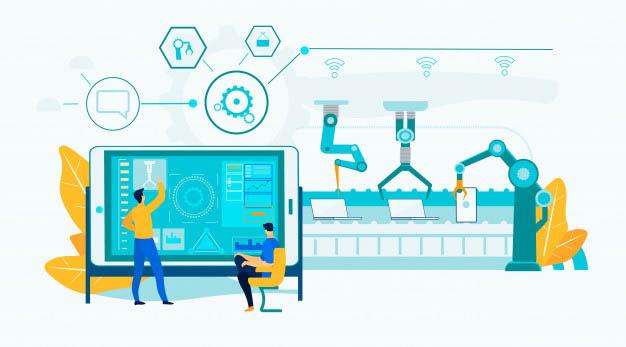 نرم افزار حسابداری صنعتی 3 نرم افزار حسابداری صنعتی