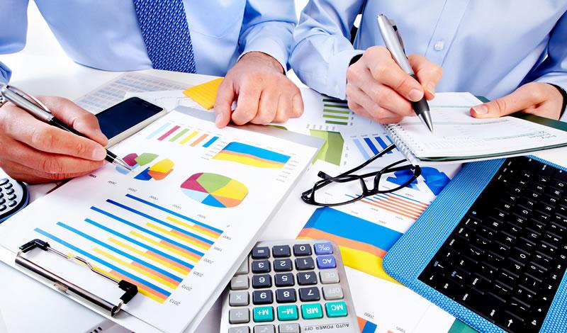 نرم افزار حسابداری فروشگاهی ساده 1 نرم افزار حسابداری فروشگاهی ساده