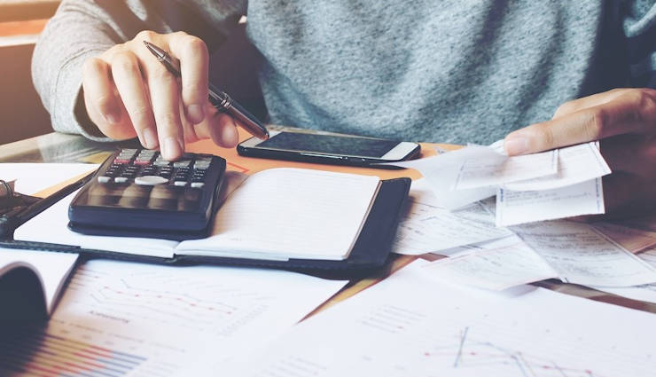 نرم افزار حسابداری فروشگاهی ساده نرم افزار حسابداری فروشگاهی ساده