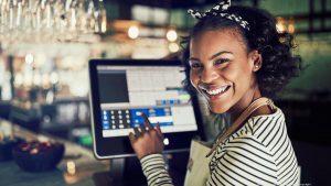 نرم افزار حسابداری فروشگاهی 4 300x169 نرم افزار حسابداری فروشگاهی 4