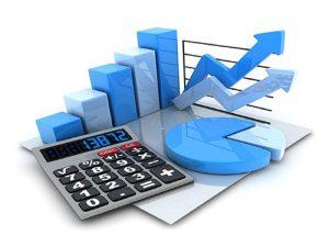 نرم افزار حسابداری و مالی 1 1 300x225 نرم افزار حسابداری و مالی 1