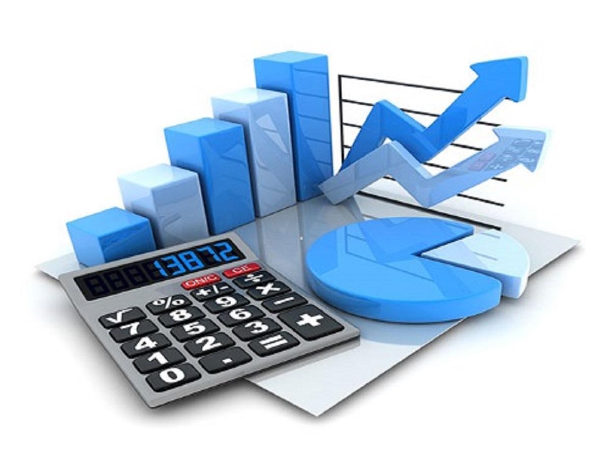 نرم افزار حسابداری و مالی 1 1 نرم افزار حسابداری و مالی