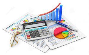 نرم افزار حسابداری و مالی 2