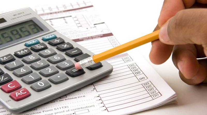 نرم افزار حسابداری و مالی 3 نرم افزار حسابداری و مالی
