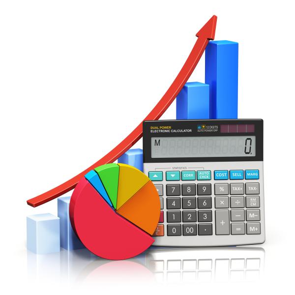 نرم افزار حسابداری و مالی نرم افزار حسابداری و مالی