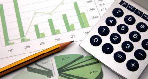 نرم افزار حسابداری کاملا رایگان 3 300x161 نرم افزار حسابداری کاملا رایگان 3
