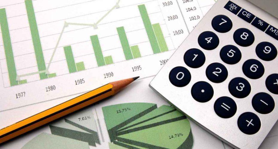 نرم افزار حسابداری کاملا رایگان 3 نرم افزار حسابداری کاملا رایگان