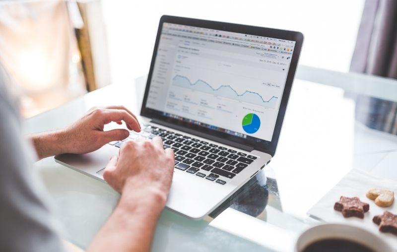 خرید نرم افزار حسابداری ساده 1 خرید نرم افزار حسابداری ساده