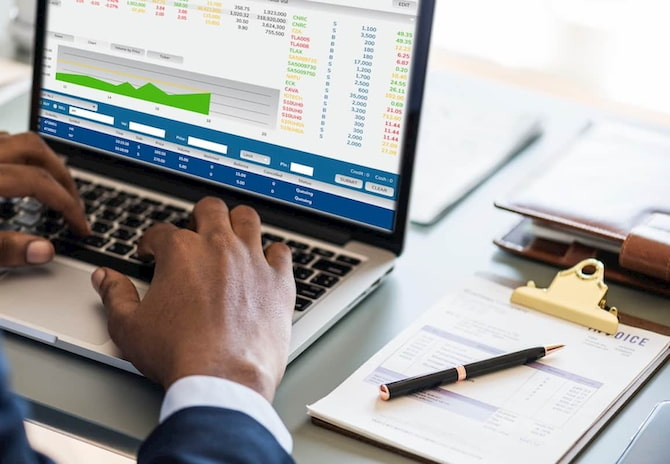 خرید نرم افزار حسابداری ساده 2 خرید نرم افزار حسابداری ساده