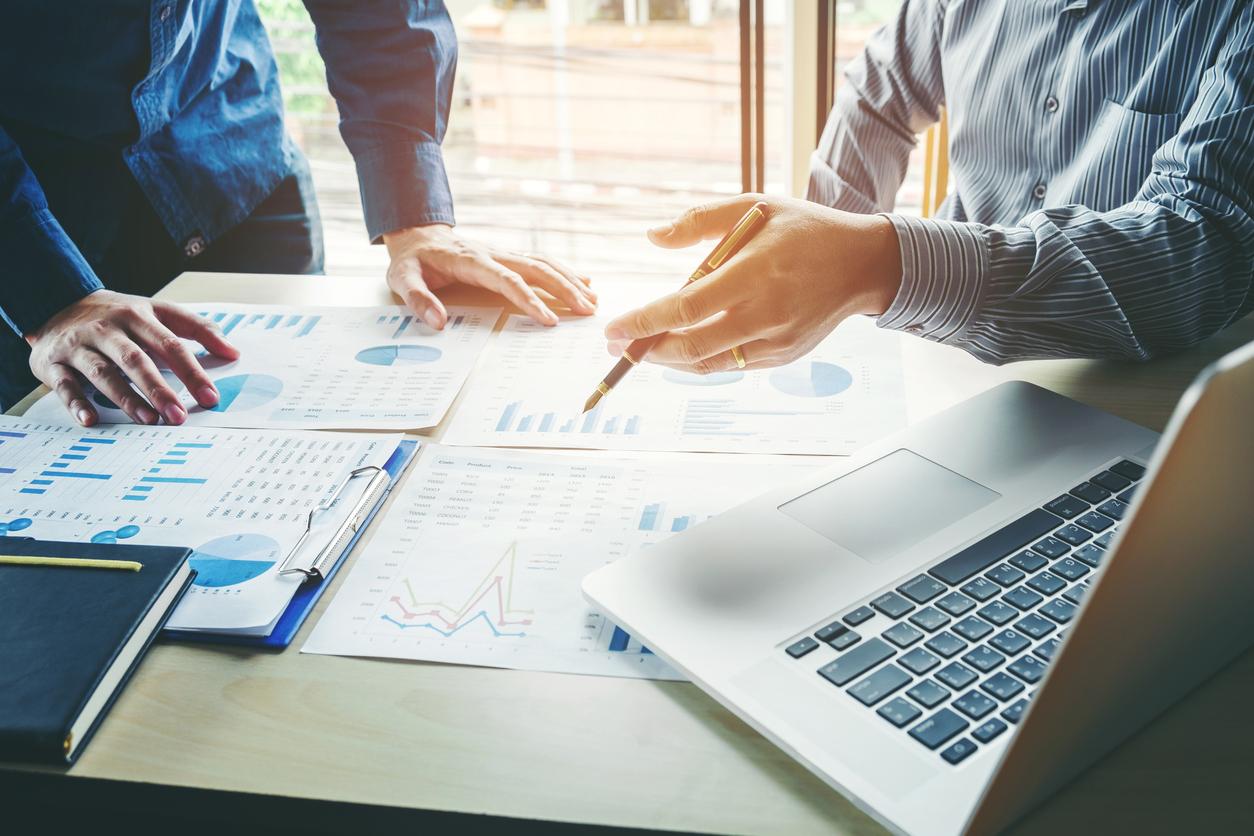 خرید نرم افزار حسابداری ساده 3 خرید نرم افزار حسابداری ساده