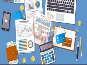 خرید نرم افزار حسابداری ساده 300x225 نرم افزار حسابداری پویا