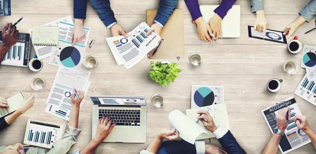 خرید نرم افزار حسابداری ساده 4 خرید نرم افزار حسابداری ساده