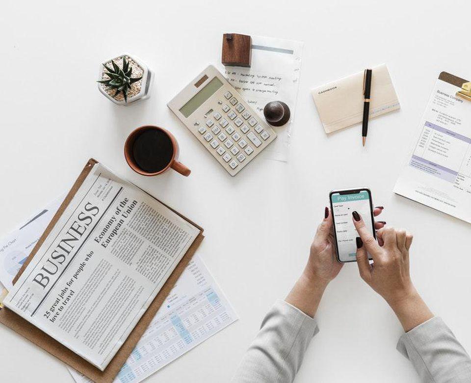 خرید نرم افزار حسابداری ساده 5 خرید نرم افزار حسابداری ساده