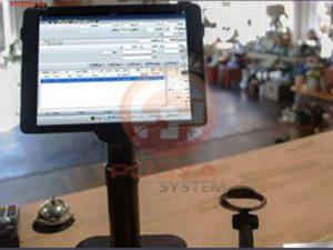 دانلود رایگان نرم افزار حسابداری فروشگاهی 300x225 نرم افزار حسابداری پویا