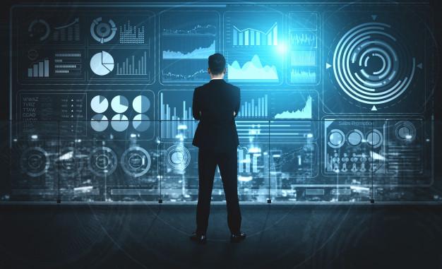دانلود نرم افزار حسابداری ساده فروشگاهی 1 دانلود نرم افزار حسابداری ساده فروشگاهی