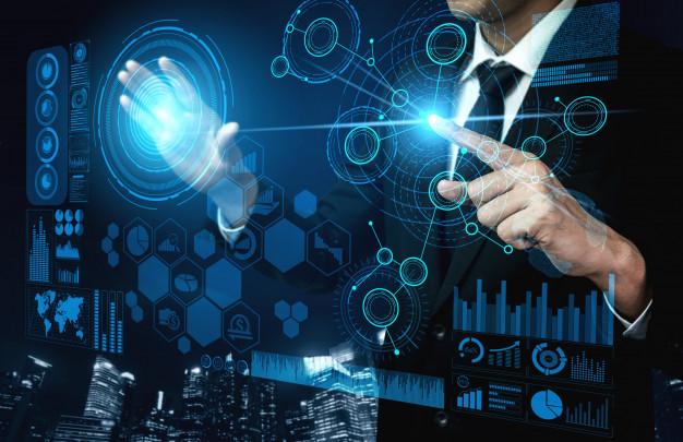 دانلود نرم افزار حسابداری ساده فروشگاهی 2 دانلود نرم افزار حسابداری ساده فروشگاهی