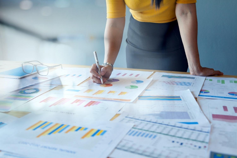 دانلود نرم افزار حسابداری ساده فروشگاهی 3 دانلود نرم افزار حسابداری ساده فروشگاهی