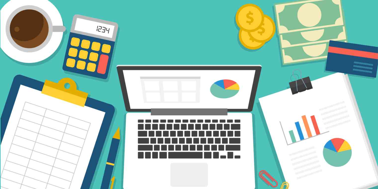 دانلود نرم افزار حسابداری ساده فروشگاهی 4 دانلود نرم افزار حسابداری ساده فروشگاهی
