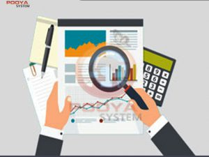 دانلود نرم افزار حسابداری صنعتی رایگان 300x225 نرم افزار حسابداری پویا