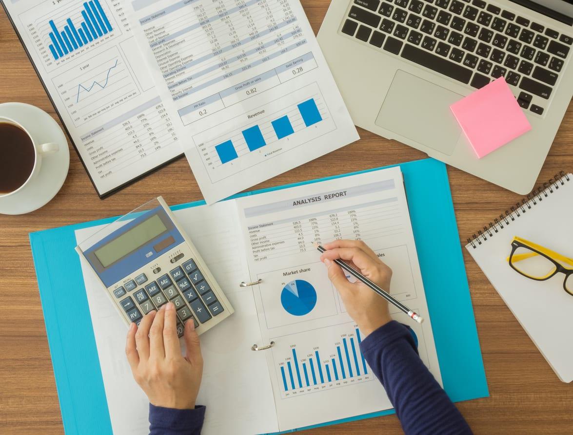 قیمت نرم افزار حسابداری و مالی 1 قیمت نرم افزار حسابداری و مالی