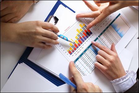 قیمت نرم افزار حسابداری و مالی 2 قیمت نرم افزار حسابداری و مالی