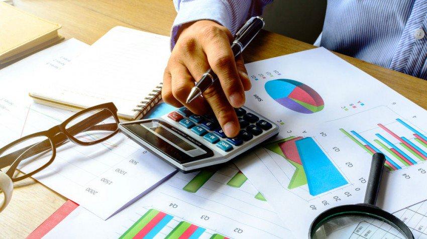 قیمت نرم افزار حسابداری و مالی 3 قیمت نرم افزار حسابداری و مالی