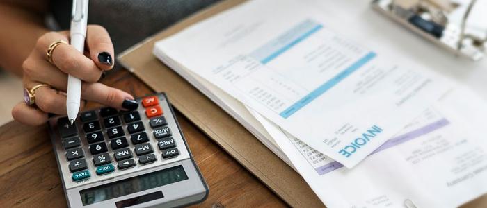 قیمت نرم افزار حسابداری و مالی 4 قیمت نرم افزار حسابداری و مالی