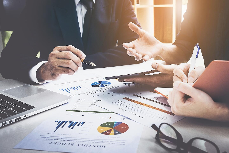 قیمت نرم افزار حسابداری و مالی 5 قیمت نرم افزار حسابداری و مالی
