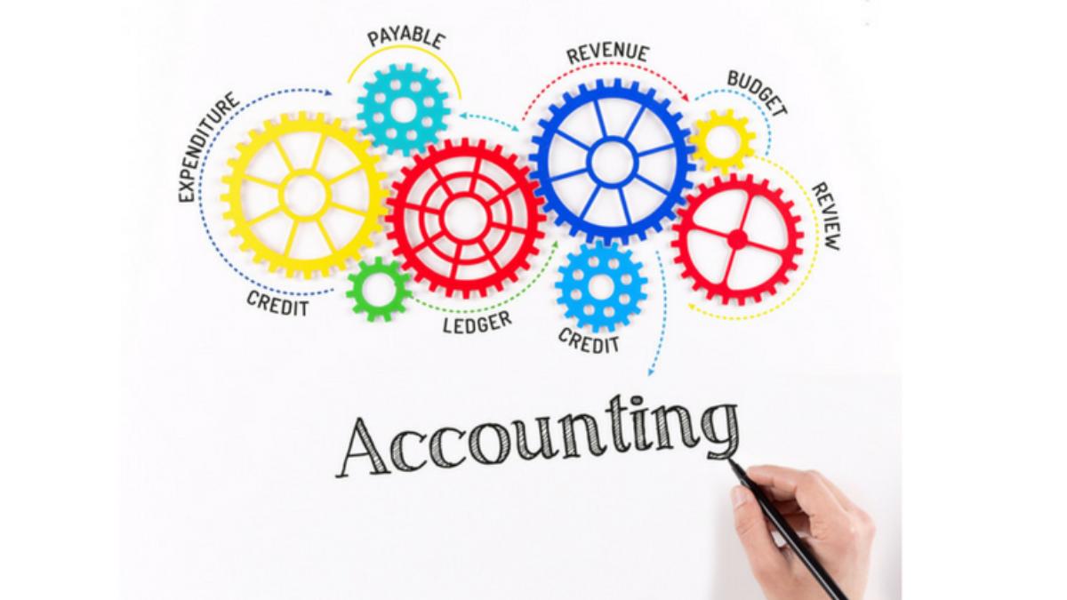 نرم افزار حسابداری برای شرکت تولیدی 2 نرم افزار حسابداری برای شرکت تولیدی