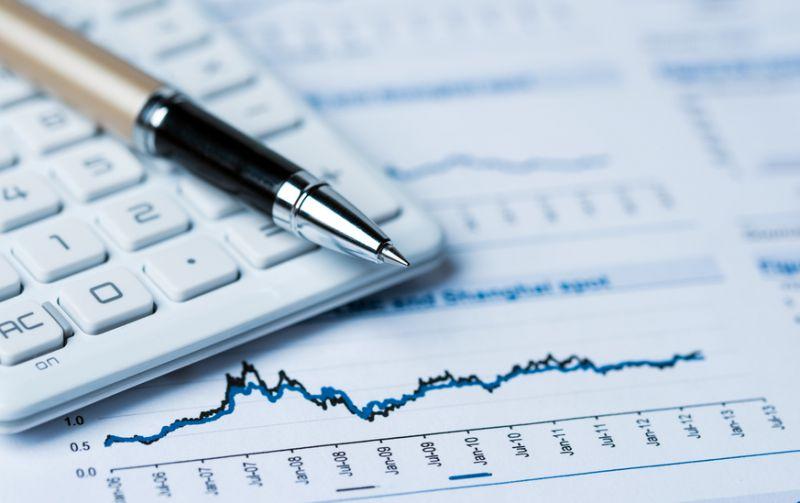 نرم افزار حسابداری برای شرکت تولیدی 4 نرم افزار حسابداری برای شرکت تولیدی