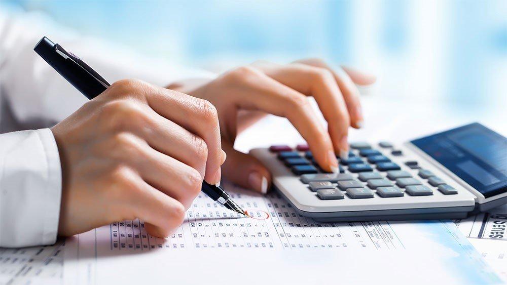 نرم افزار حسابداری برای شرکت تولیدی 5 نرم افزار حسابداری برای شرکت تولیدی