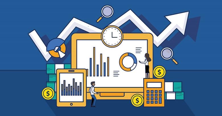 نرم افزار حسابداری برای شرکت تولیدی 6 نرم افزار حسابداری برای شرکت تولیدی
