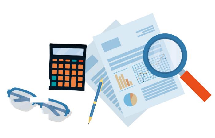 نرم افزار حسابداری شرکت 1 نرم افزار حسابداری شرکت