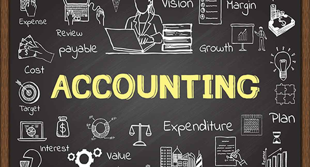 خرید آنلاین نرم افزار حسابداری 1 خرید آنلاین نرم افزار حسابداری