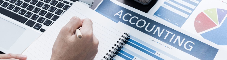 خرید آنلاین نرم افزار حسابداری 3 خرید آنلاین نرم افزار حسابداری