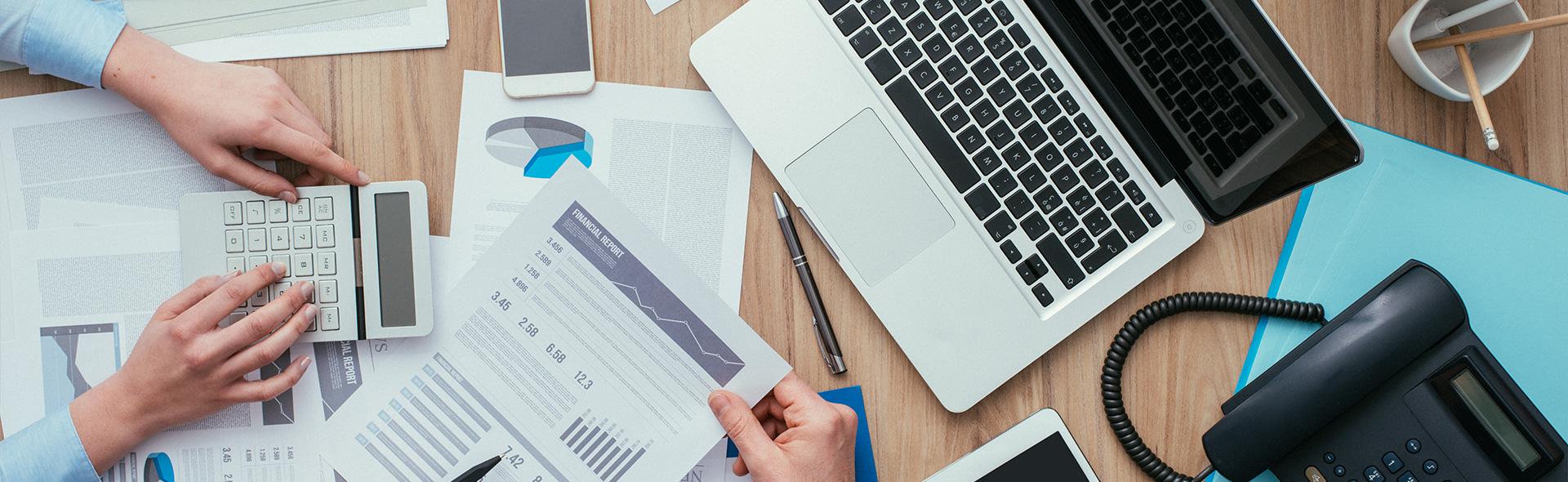 خرید آنلاین نرم افزار حسابداری 4 خرید آنلاین نرم افزار حسابداری